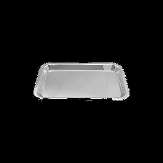 Bandeja Lisa - 22x9x1,5cm (G289)