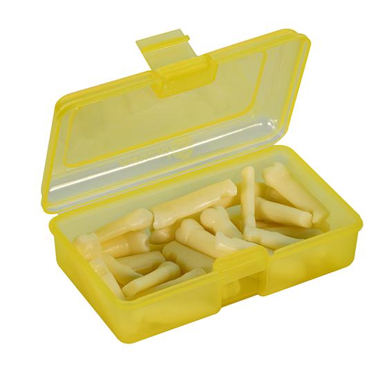 Boca de Dentística AC117 - Reposição