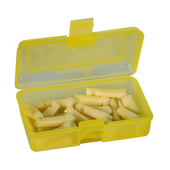 Boca de Materiais Dentários Ac022 - Reposição