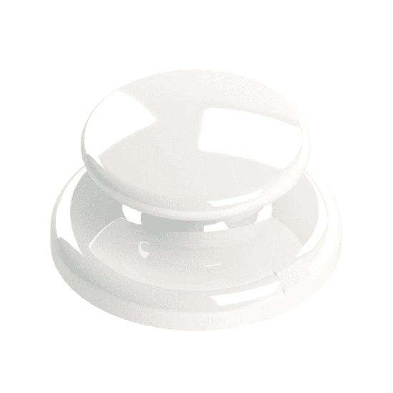 Botão Lingual Ceramic  p/ Colagem - 30.10.210