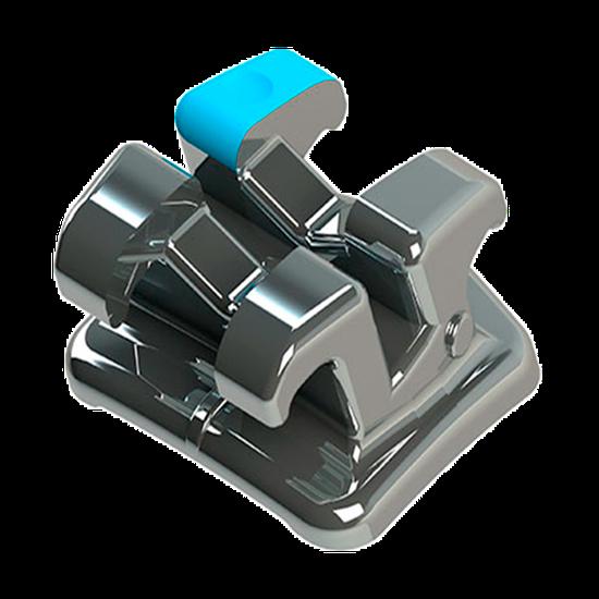 Bráquete Prescrição MBT - Light HP 0,018