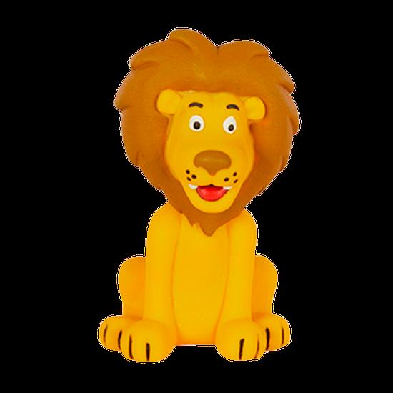 Brinquedo Leão