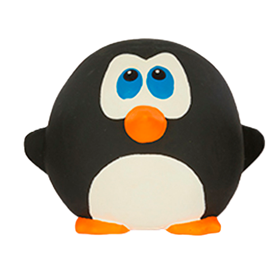 Brinquedo Pinguim