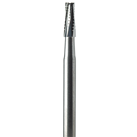 Broca Carbide Cirúrgica Cônica Corte Cruzado FG N° 703