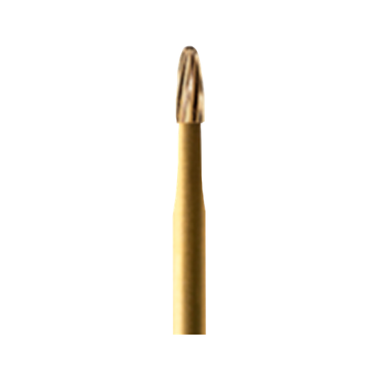 Broca Carbide Multilaminada Bala 12 Lâminas FG 19mm - N° 7801