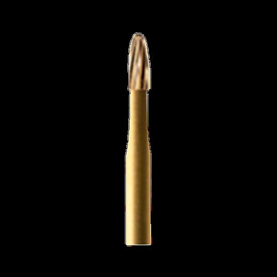 Broca Carbide Multilaminada Bala 12 Lâminas FG 19mm