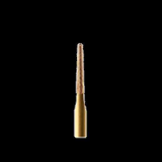 Broca Carbide Multilaminada Cônica de Ponta Arredondada 30 Lâminas FG 19mm - N° 9642