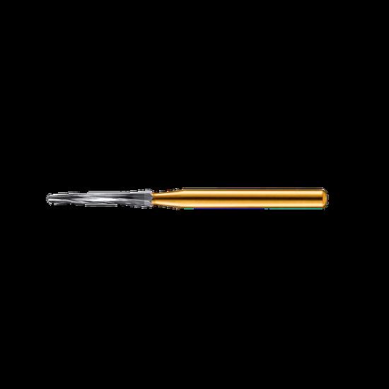 Broca Cirúrgica Zeckrya - 19mm - Sc199z