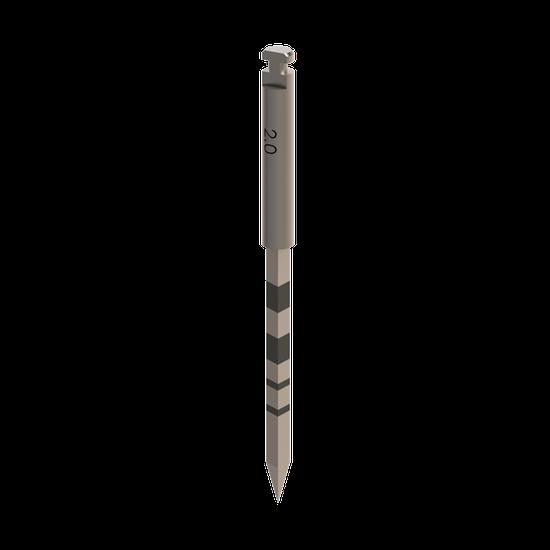 Broca Lança 2.0 - 150.022