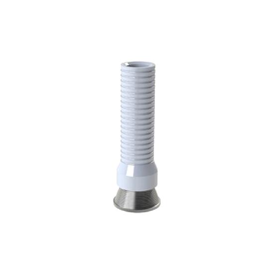 Cilíndro Co-Cr Micro Pilar - 109.133