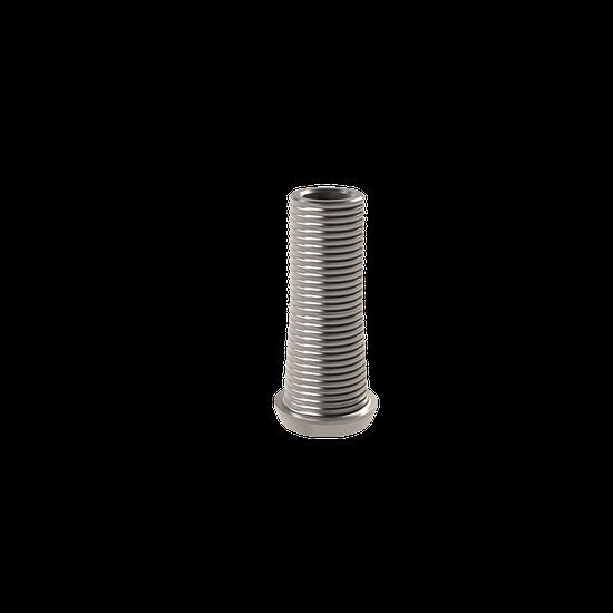 Cilíndro Mini Pilar Titânio - 109.004
