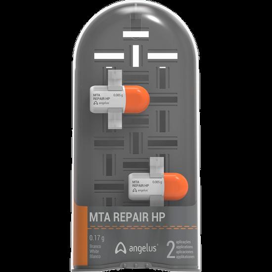 Cimento MTA Repair HP