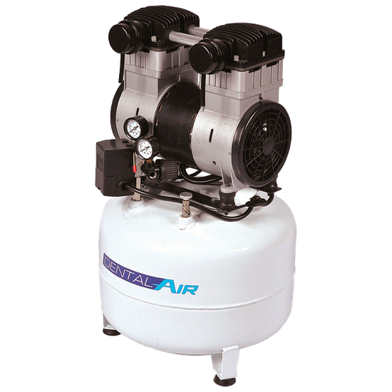 Compressor de Ar DA 1500 25VF