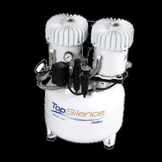 Compressor de Ar 100 25VF - 110V