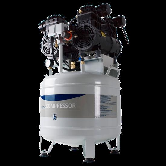Compressor de Ar 2HP