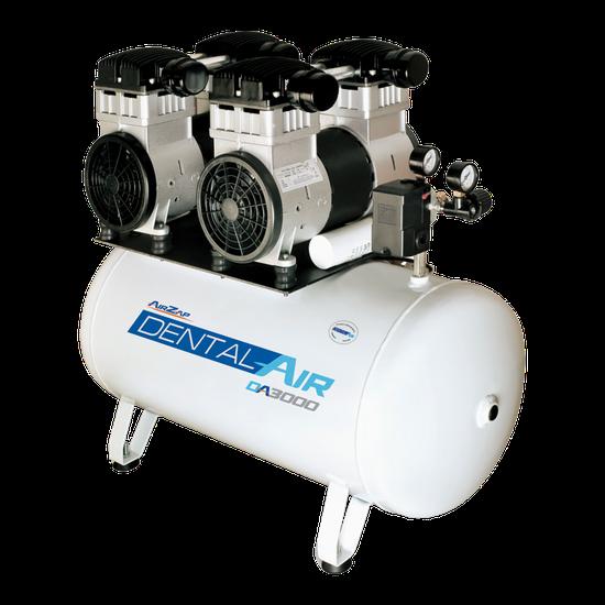 Compressor de Ar DA 3000 50VF - 220V