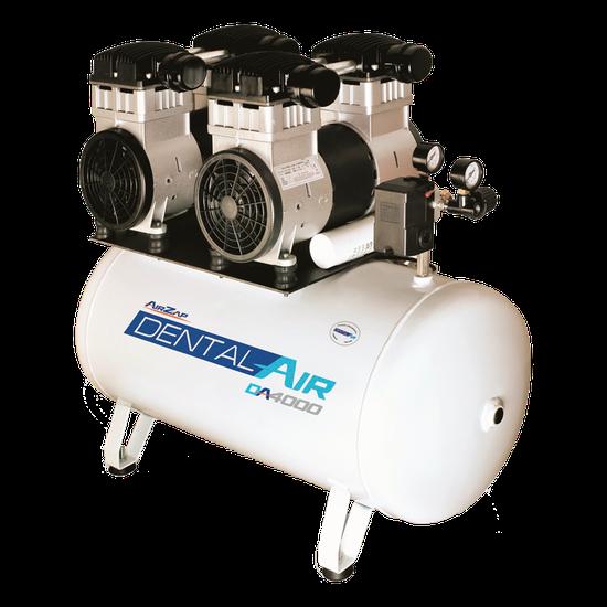 Compressor de Ar DA 4000 50VF