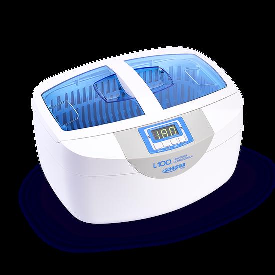 Cuba Ultrassônica Digital L100