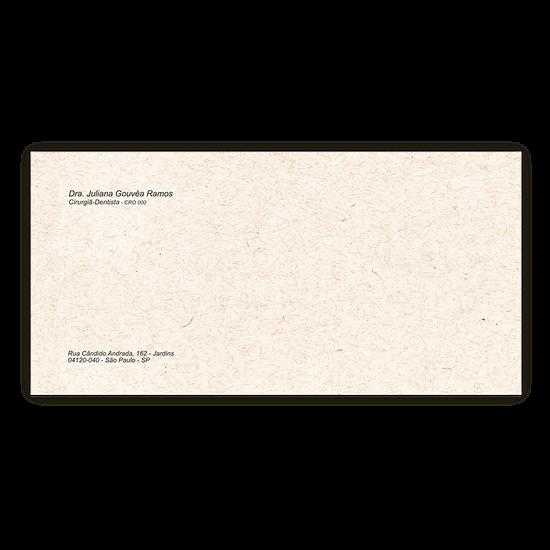 Envelope Ofício