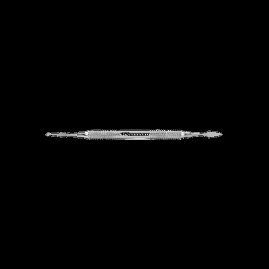 Espátula Dupla - 3056