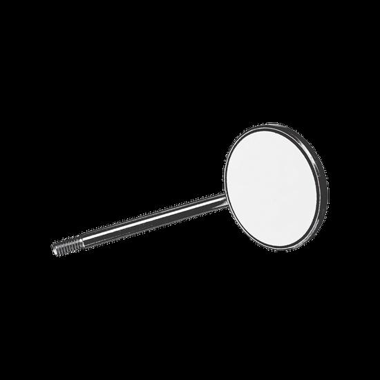Espelho Bucal 1° Plano N° 5 Front Surface