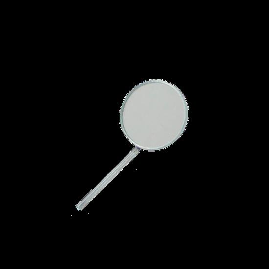 Espelho Bucal Plano 04