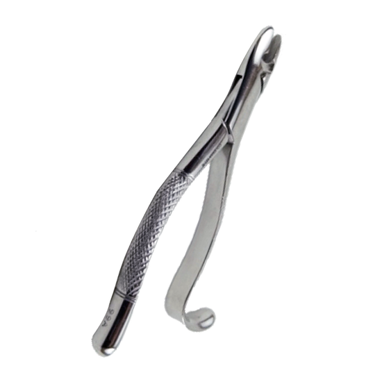 Fórceps N° 99A - Adulto Golgran