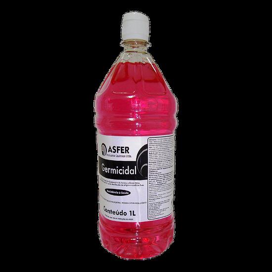 Germicidal - 1L