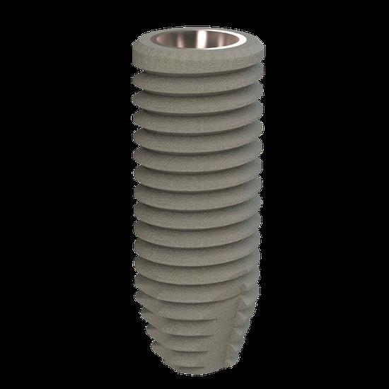 Implante Cilíndrico CM