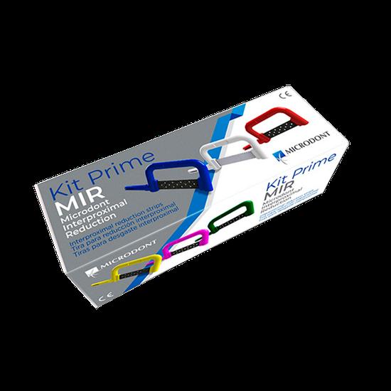 Kit Prime Mir - Arcos de Lixa + Serra