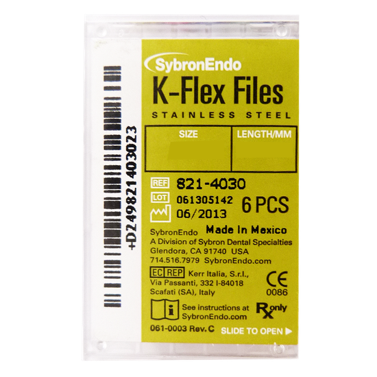 Lima K Flex 2ª Série