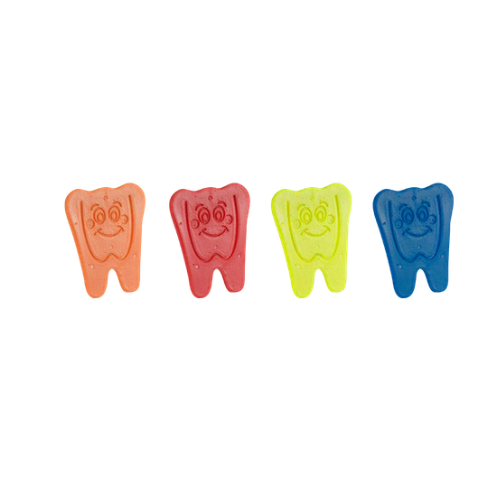 Marcador de Página Dente Marker