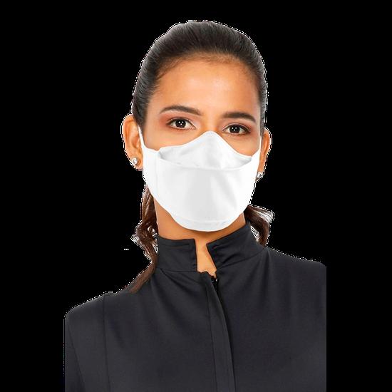 Máscara em Tecido 3D Powerflex Antiviral