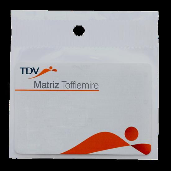 Matriz Tofflemire