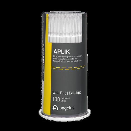 Microaplicador Aplik Extrafino
