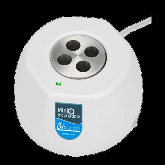 Mini-Incubadora - Bivolt