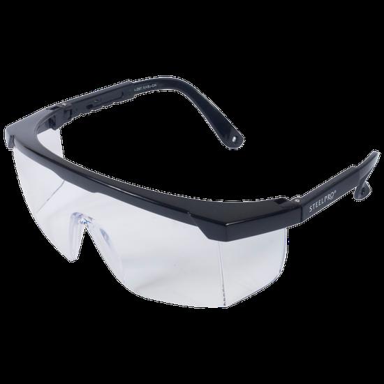 Óculos de Proteção Antiembaçante - Incolor
