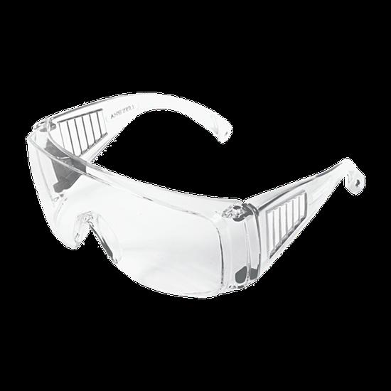 Óculos de Proteção Persona Antiembaçante - Incolor
