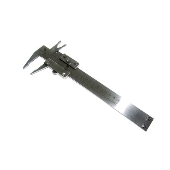 Paquímetro