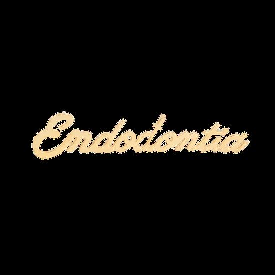 Pin Endodontia