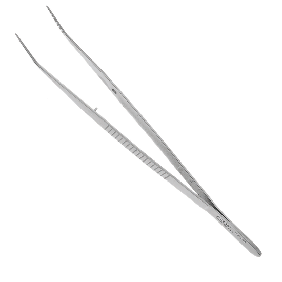 Pinça de Instrumento Clínico