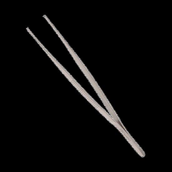 Pinça Dente de Rato 12cm