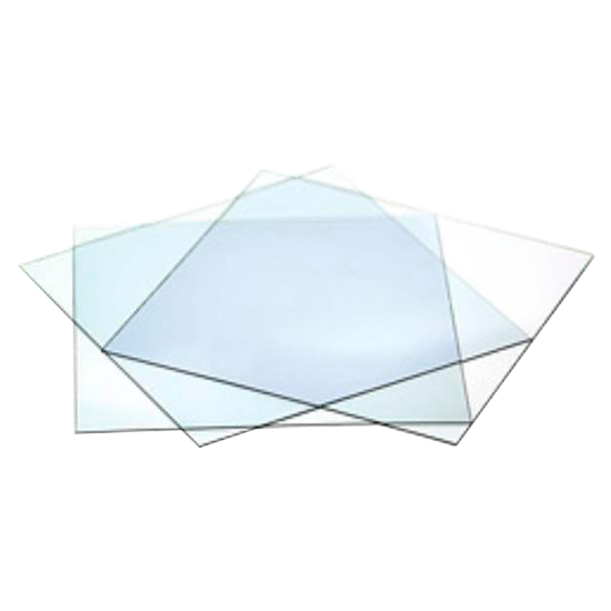 Placa p/ Moldeira Sof-Tray Classic Sheets (0.035'')
