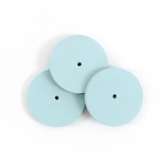 Polidor de Cerâmica Ultra-Cerapol Fino Roda (22,0 x 3,0 mm)