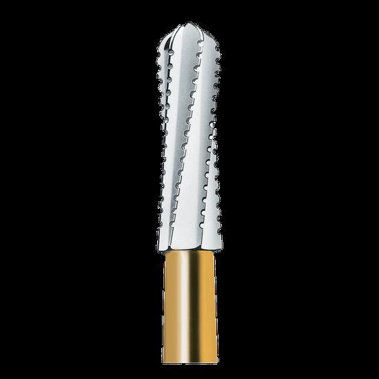Broca Transmetal Cilíndrica 25mm - Nº 12 - FG