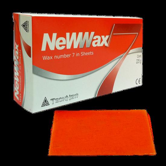 Cera 7 New Wax
