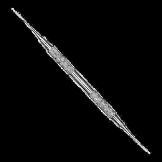 Cinzel Mini-Ochsenbein