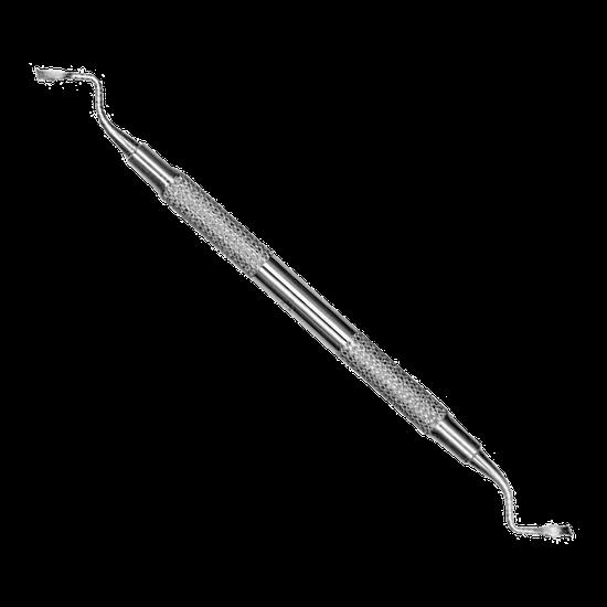 Cinzel Ochsenbein N°4