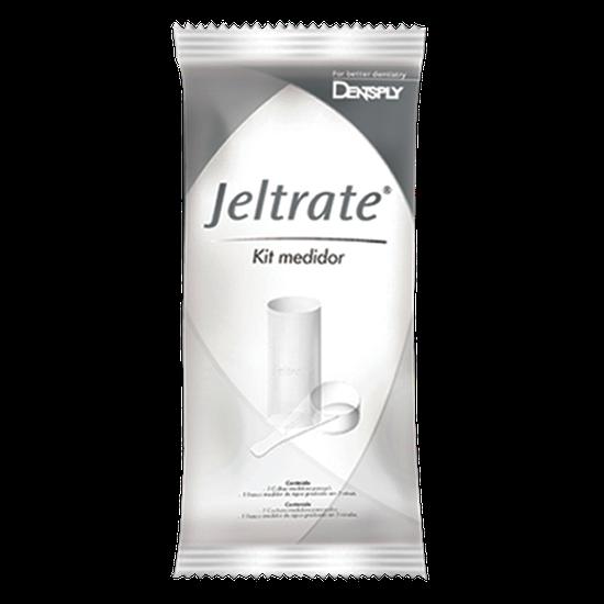 Conjunto Medidor de Jeltrate