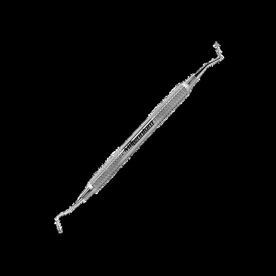 Espátula 3089 p/ Fio Modular USP Millennium